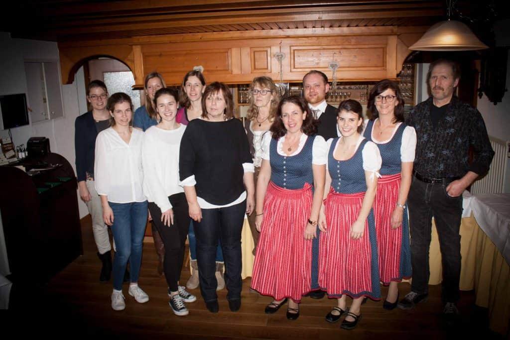 team-gasthaus-ochsen-heidi-schulz